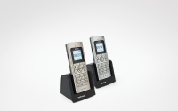 Phonak Dect CP1 V2